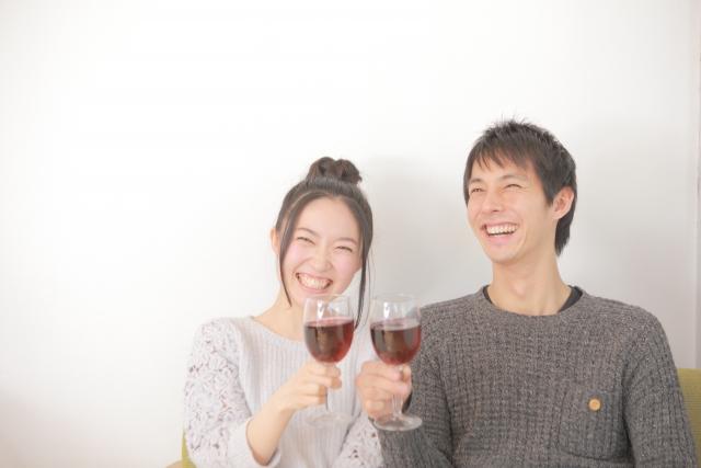 焼き鳥に合うお酒No1.とり皮×ワイン
